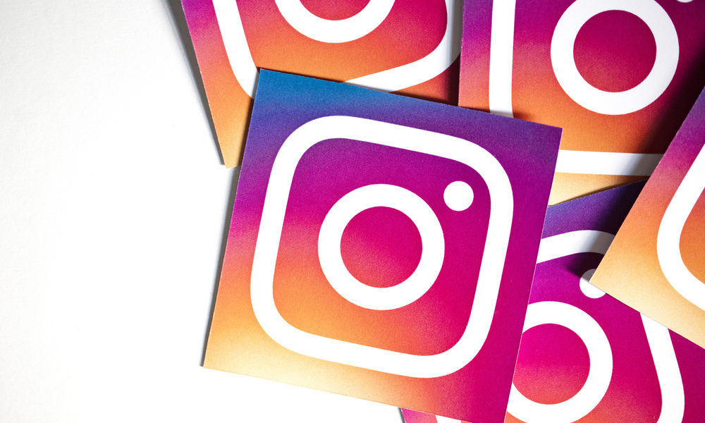 Shopping Tags Instagram — как подключить?