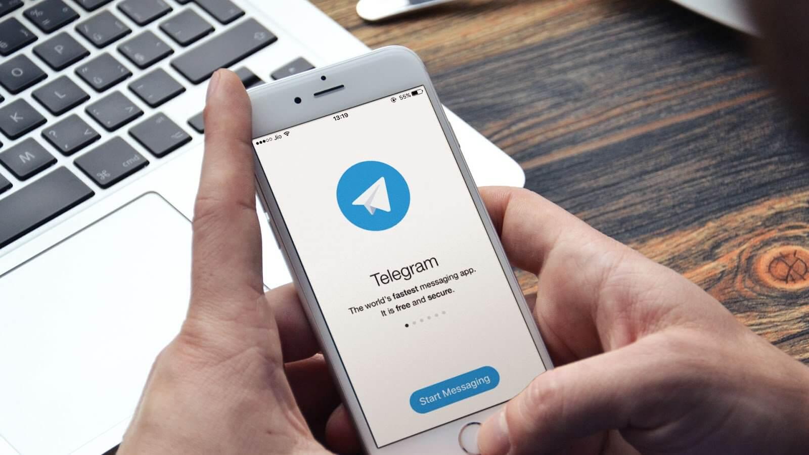 Telegram каналы 2019: Что размещать?